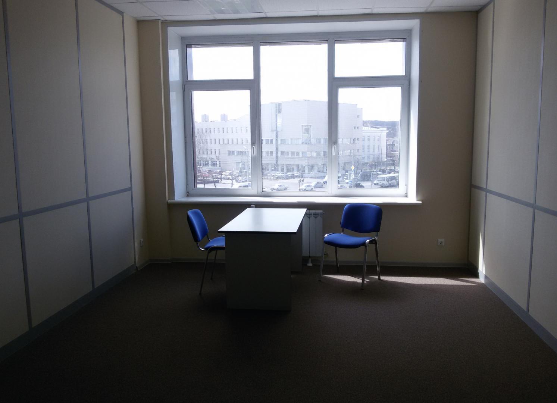 Коммерческая аренда под офис, частные объявления аренда бульдозера в спб частные объявления