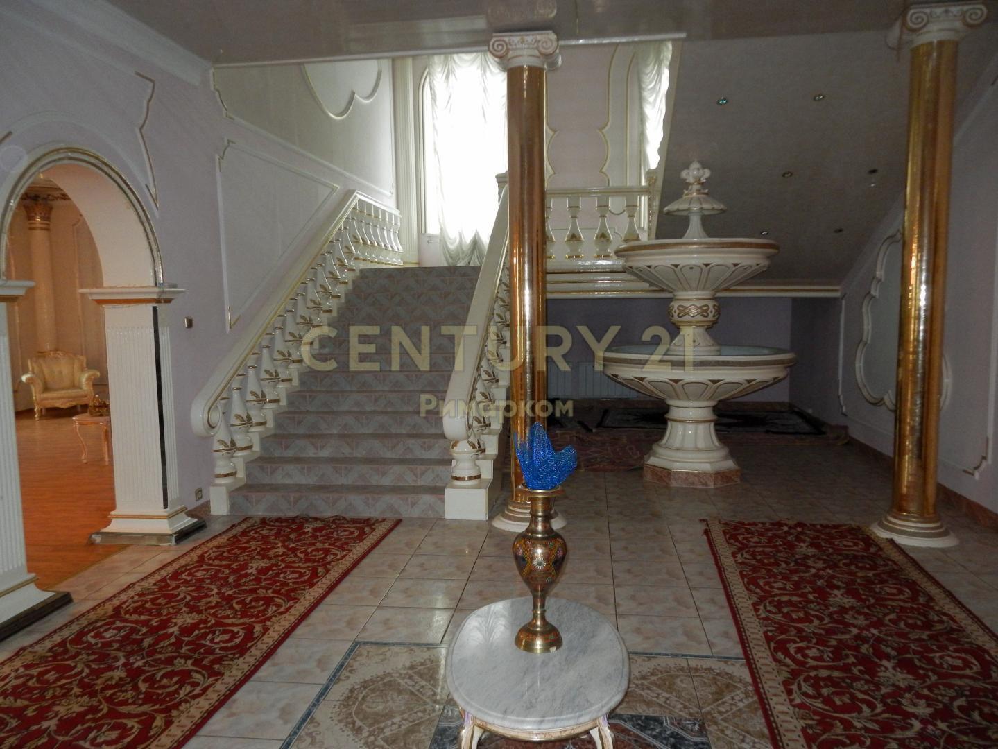 Продам дом по адресу Россия, Москва и Московская область, городской округ Чехов, Чехов, Магистральная улица, 32 фото 3 по выгодной цене