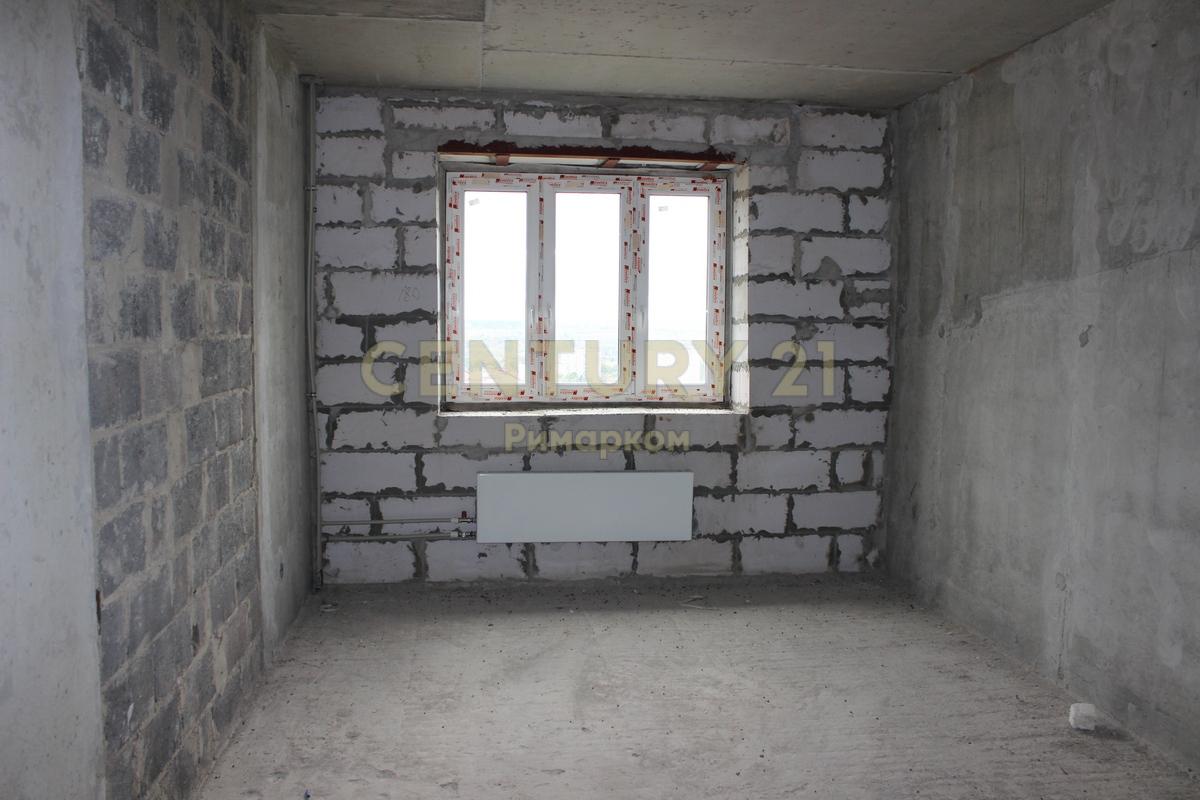 Продается однокомнатная квартира за 3 100 000 рублей. Московская обл, г Чехов, ул Ильича, д 41.