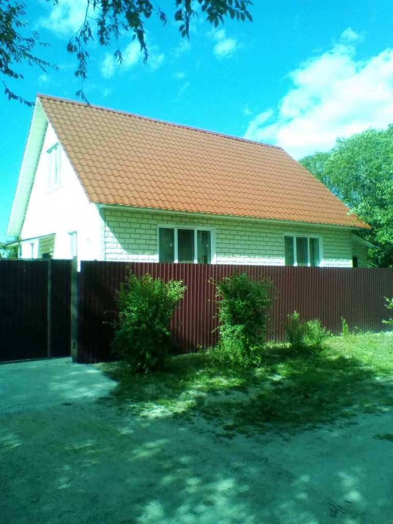 благовещенск город, продается дом, 6 соток, общ. пл. дома 110 кв.м., санузел раздельный...