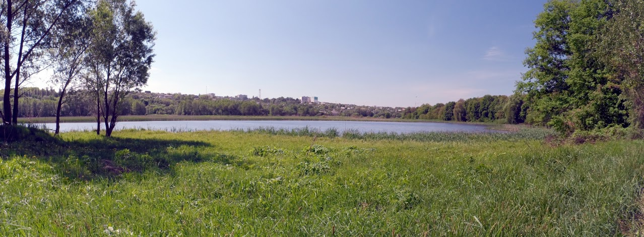 Land на продажу по адресу Россия, Саратовская область, Марксовский район, Маркс