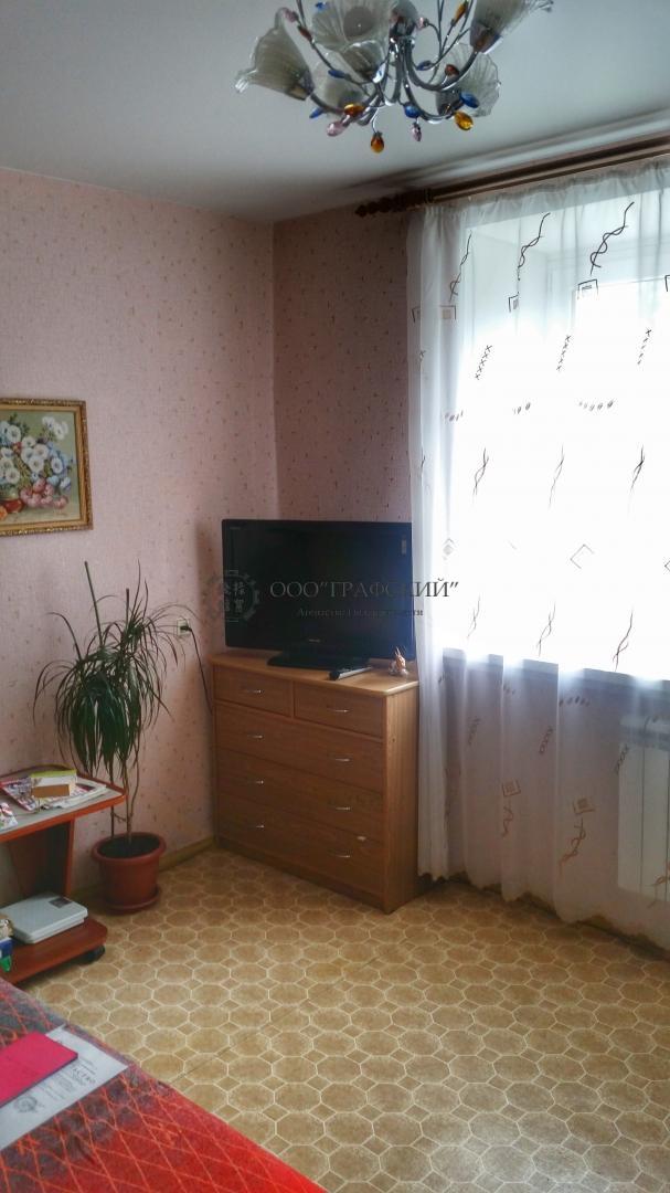 Продажа 1-к квартиры айдарова, 24А
