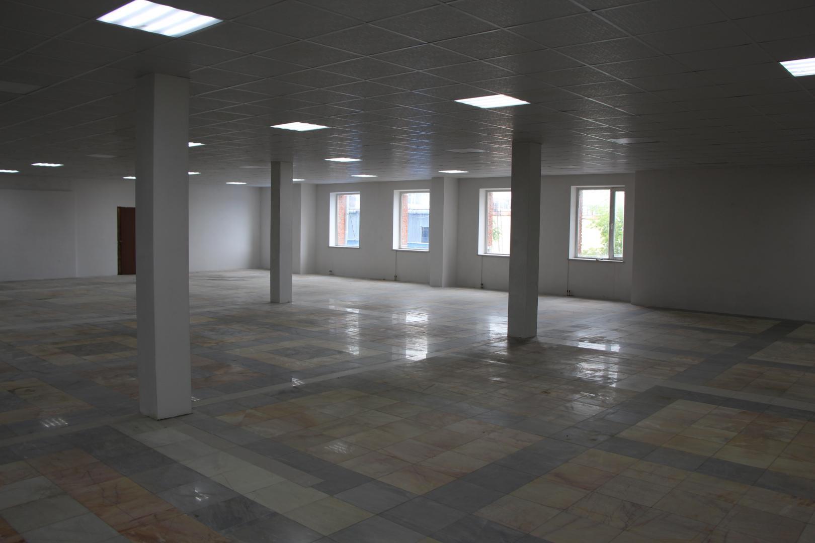 Продажа  помещения свободного назначения ямашева, 36