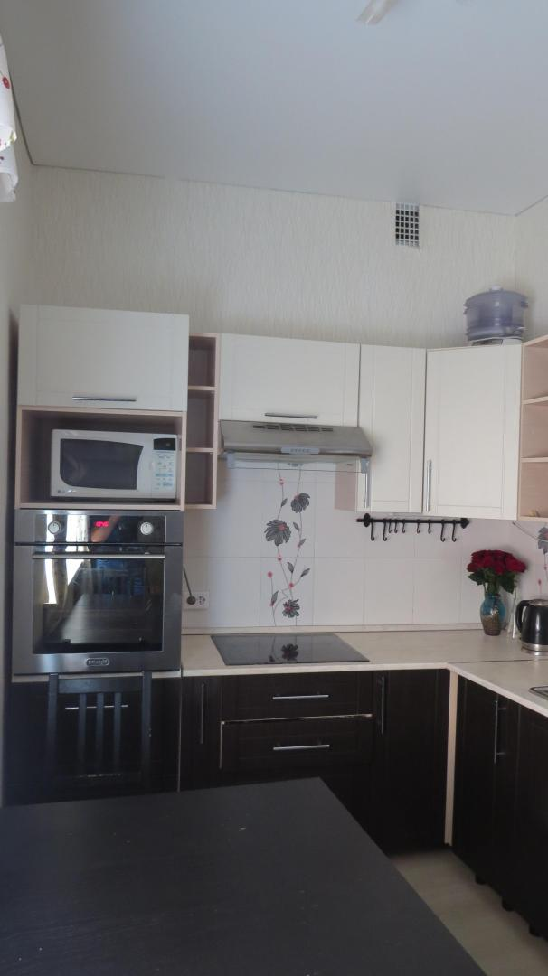 Продажа 1-к квартиры чистопольская, 36