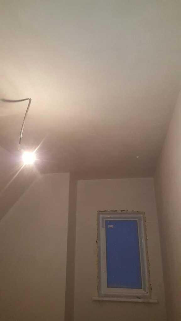 Продам дом по адресу Россия, Нижегородская область, городской округ Бор, Мымыс фото 9 по выгодной цене