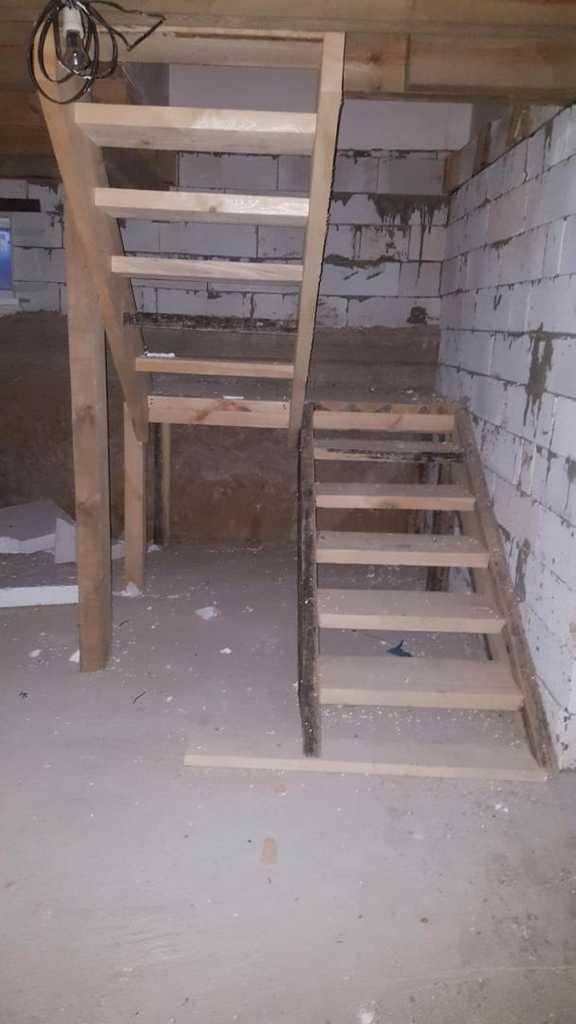 Продам дом по адресу Россия, Нижегородская область, городской округ Бор, Мымыс фото 11 по выгодной цене
