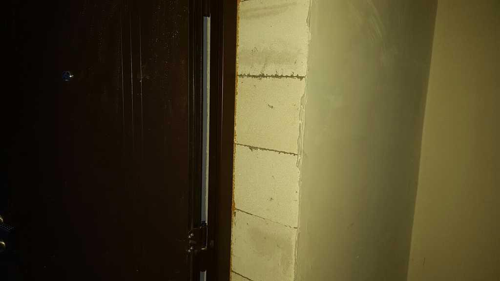 Продам дом по адресу Россия, Нижегородская область, городской округ Бор, Мымыс фото 0 по выгодной цене