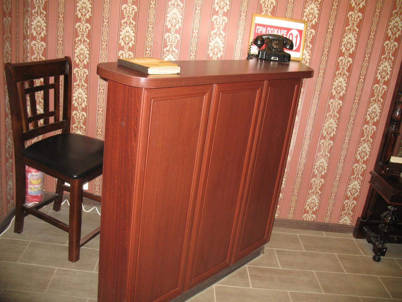 Продаётся 2-комн.               коммерческая, 25 сот,  Волгоград,               Советский, улица Льва Толстого, 1