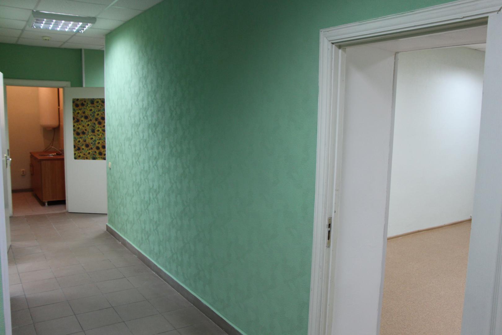 Аренда  офисно-торговые жуковского, 23