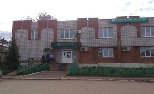 Продажа  помещения свободного назначения комсомольский, 2А