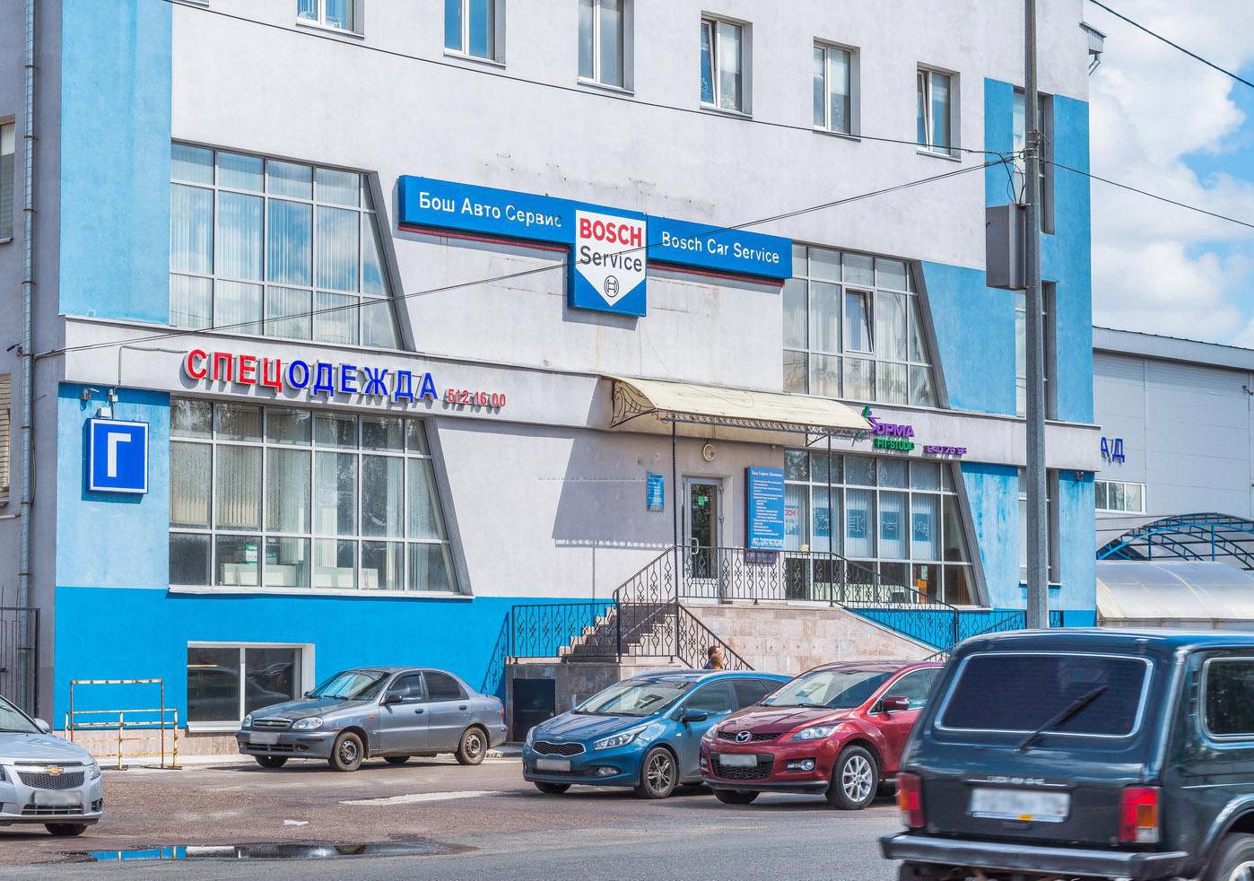 Аренда  офисно-торговые васильченко, 16к2
