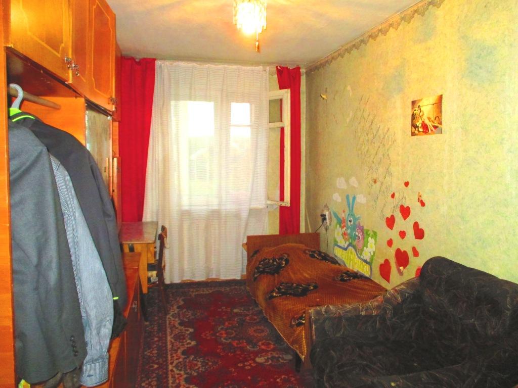 авито иркутск недвижимость дома м он лесной конечно же