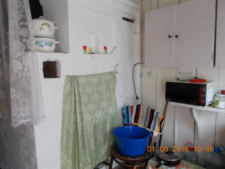 Продам дом по адресу Россия, Нижегородская область, Богородский район, Сокол фото 8 по выгодной цене