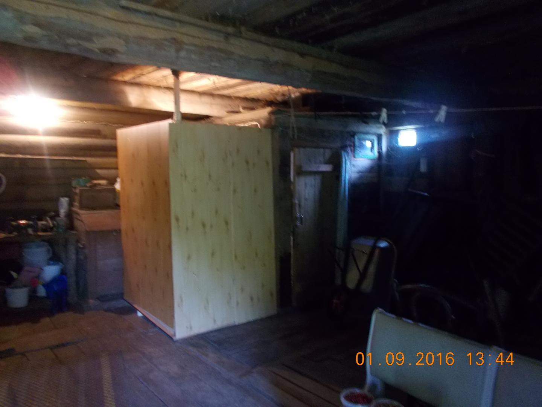 Продам дом по адресу Россия, Нижегородская область, Богородский район, Сокол фото 4 по выгодной цене