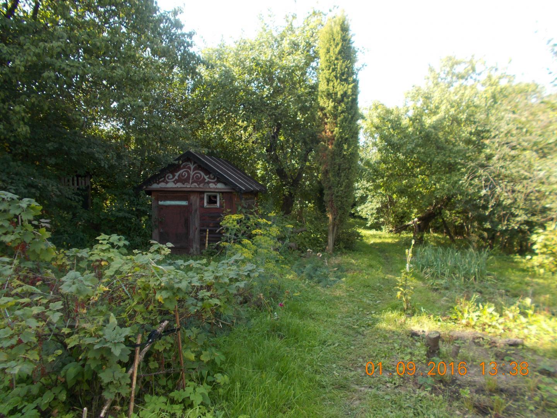 Продам дом по адресу Россия, Нижегородская область, Богородский район, Сокол фото 1 по выгодной цене