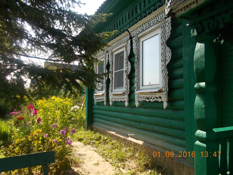 Продам дом по адресу Россия, Нижегородская область, Богородский район, Сокол фото 11 по выгодной цене
