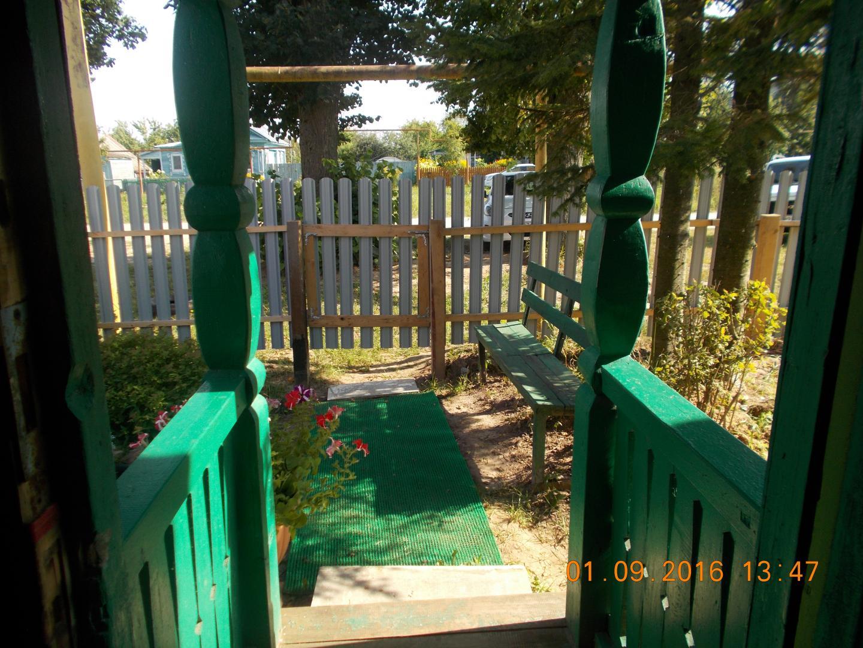 Продам дом по адресу Россия, Нижегородская область, Богородский район, Сокол фото 10 по выгодной цене