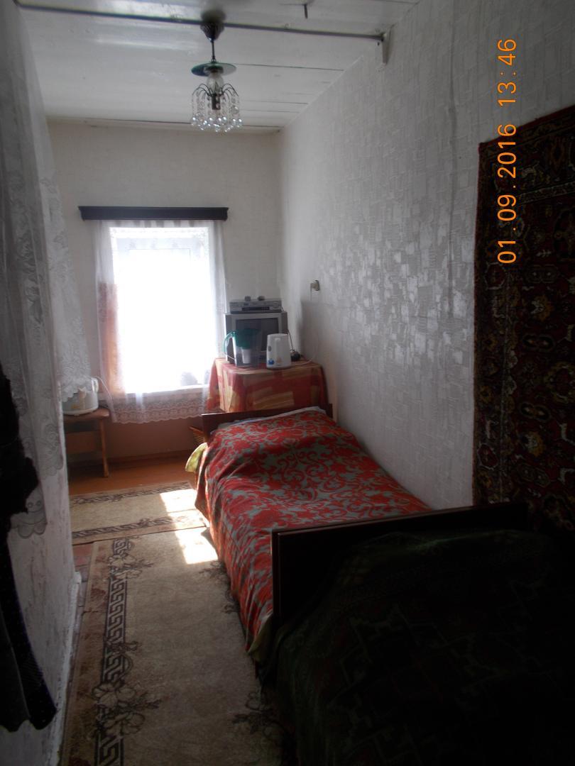 Продам дом по адресу Россия, Нижегородская область, Богородский район, Сокол фото 9 по выгодной цене