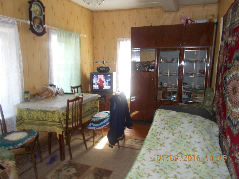 Продам дом по адресу Россия, Нижегородская область, Богородский район, Сокол фото 5 по выгодной цене