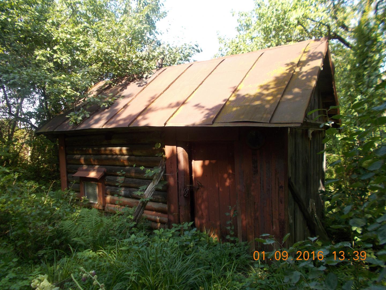 Продам дом по адресу Россия, Нижегородская область, Богородский район, Сокол фото 3 по выгодной цене