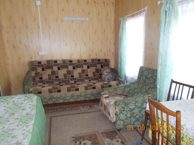 Продам дом по адресу Россия, Нижегородская область, Богородский район, Сокол фото 6 по выгодной цене