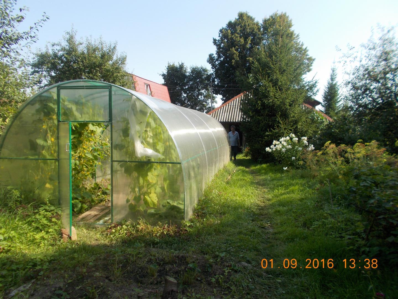 Продам дом по адресу Россия, Нижегородская область, Богородский район, Сокол фото 2 по выгодной цене