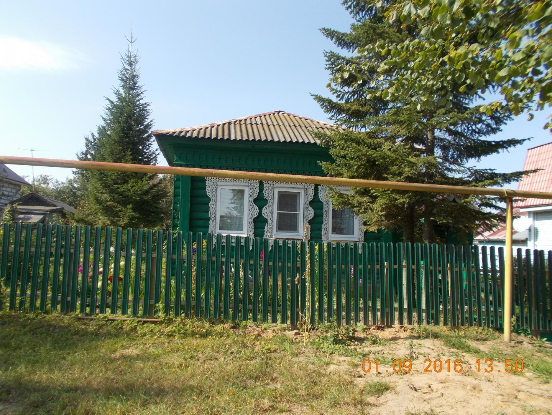 Продам дом по адресу Россия, Нижегородская область, Богородский район, Сокол фото 12 по выгодной цене