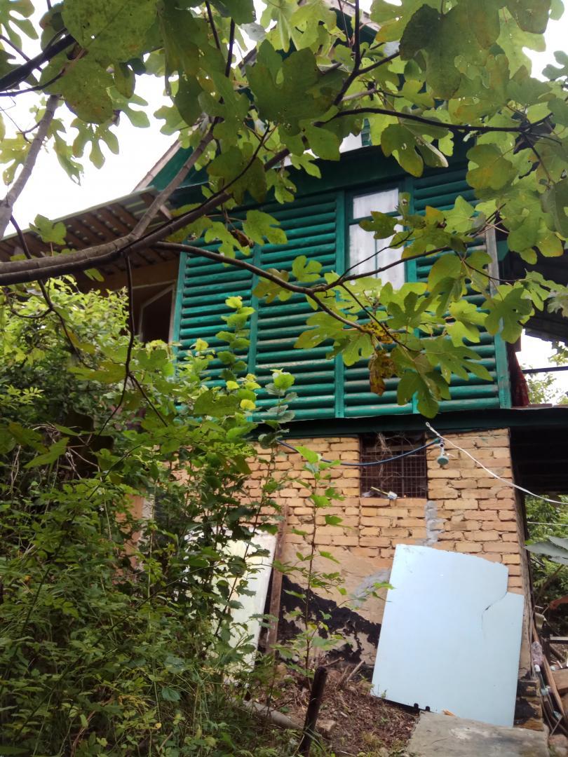 Недвижимость дома Дачи