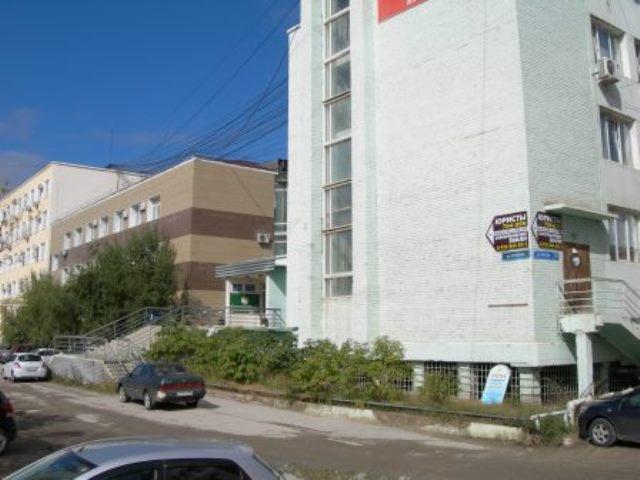 продается помещение 352. 9 кв.м., находящиеся по...