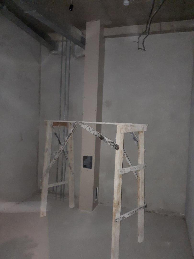 Аренда  помещения свободного назначения рихарда зорге, 66В