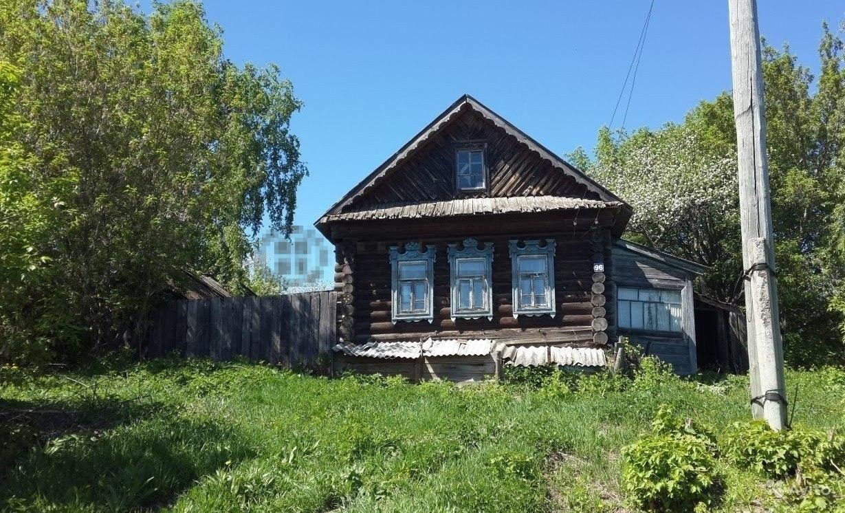 недвижимость васильево зел.р-он объявления о покупке знал, что