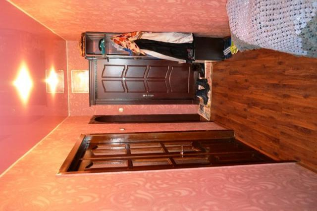 Продажа 3-к квартиры проспект Фатыха Амирхана, 38, 69 м2  (миниатюра №7)