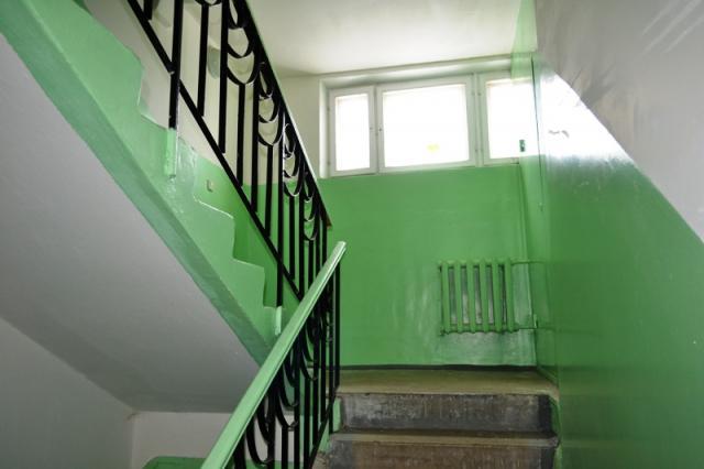 Продажа 3-к квартиры проспект Фатыха Амирхана, 38, 69 м2  (миниатюра №11)