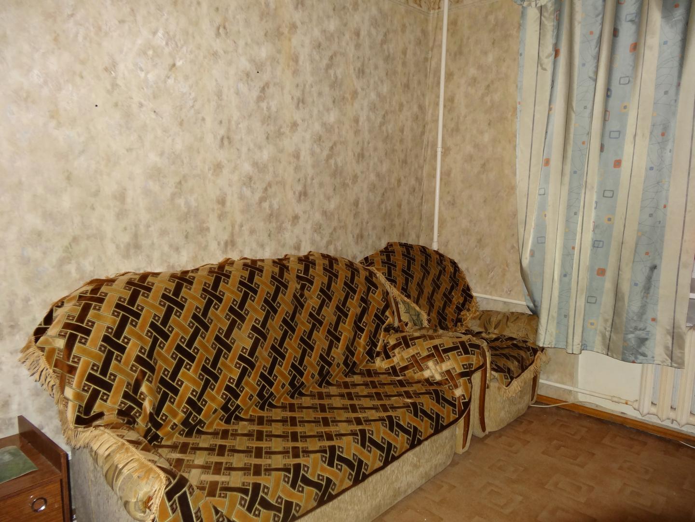 Комната на продажу по адресу Россия, Московская область, Дзержинский, улица Академика Жукова, 40