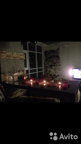 Продажа 1-к квартиры Сибгата Хакима, 15, 70 м² (миниатюра №10)