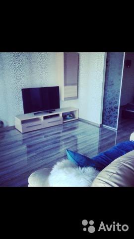 Продажа 1-к квартиры Сибгата Хакима, 15, 70 м² (миниатюра №4)