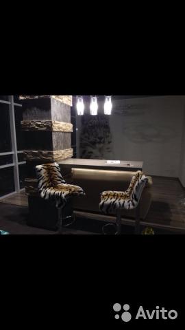 Продажа 1-к квартиры Сибгата Хакима, 15, 70 м² (миниатюра №2)