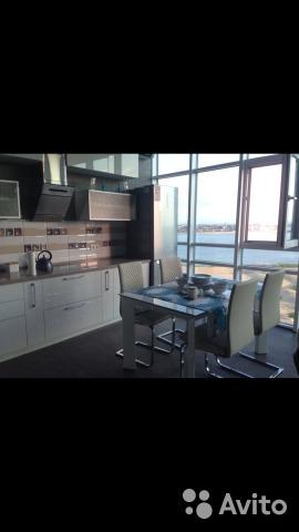 Продажа 1-к квартиры Сибгата Хакима, 15, 70 м² (миниатюра №6)