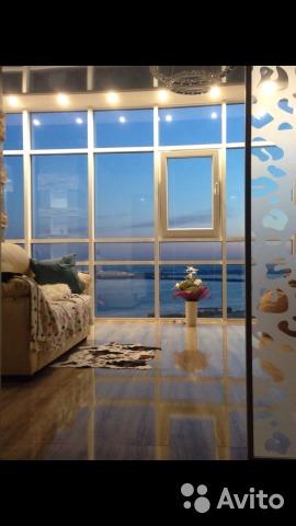 Продажа 1-к квартиры Сибгата Хакима, 15, 70 м² (миниатюра №9)
