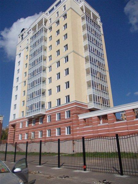 Продажа 2-к квартиры улица Тихомирнова