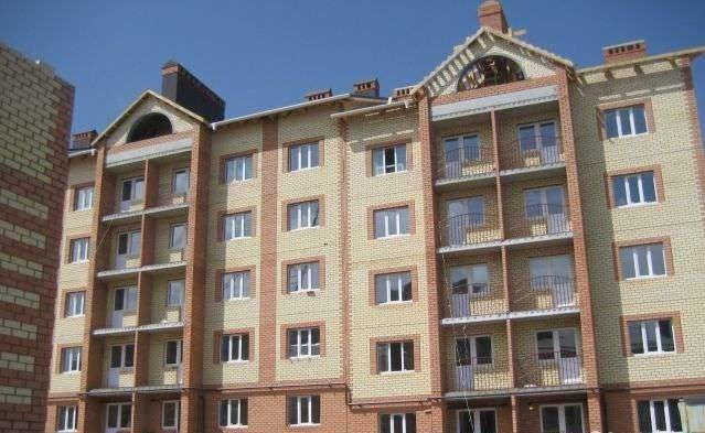 Продажа 1-к квартиры улица Дмитрия Менделеева
