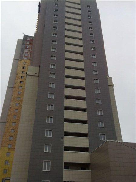 Продажа 2-к квартиры Чистопольская улица, 68