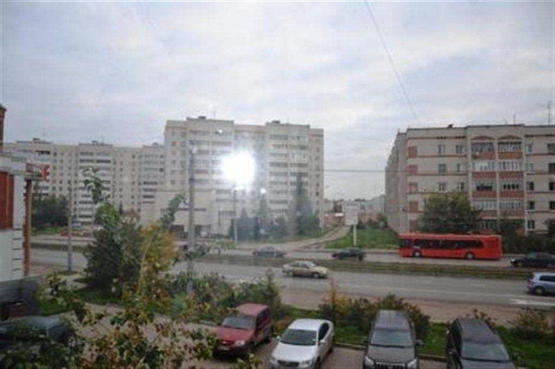 Продажа 3-к квартиры Гвардейская, 146.0 м² (миниатюра №8)