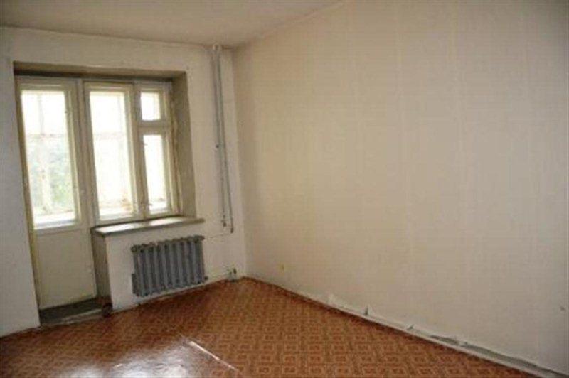 Продажа 3-к квартиры Гвардейская, 146.0 м² (миниатюра №3)
