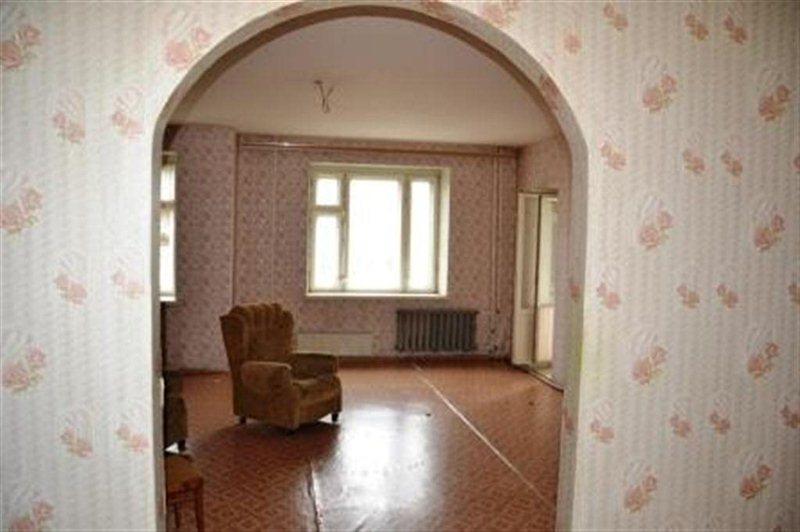 Продажа 3-к квартиры Гвардейская, 146.0 м² (миниатюра №2)