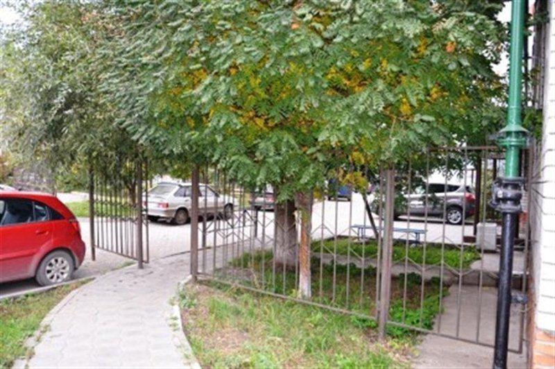Продажа 3-к квартиры Гвардейская, 146.0 м² (миниатюра №9)