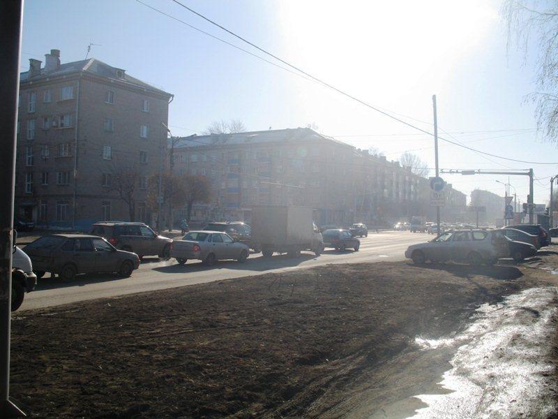 Продажа 3-к квартиры ибрагимова, 24, 59 м² (миниатюра №5)