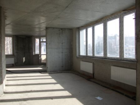 Продажа 2-к квартиры Щербаковский переулок, 7, 85 м² (миниатюра №3)