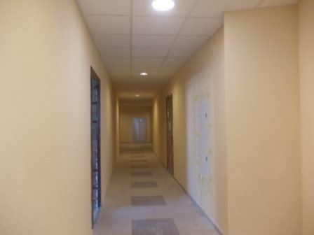 Продажа 2-к квартиры Щербаковский переулок, 7, 85 м² (миниатюра №8)