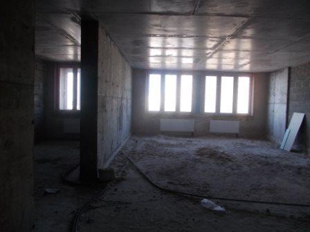 Продажа 3-к квартиры Щербаковский переулок, 7, 96.0 м² (миниатюра №5)